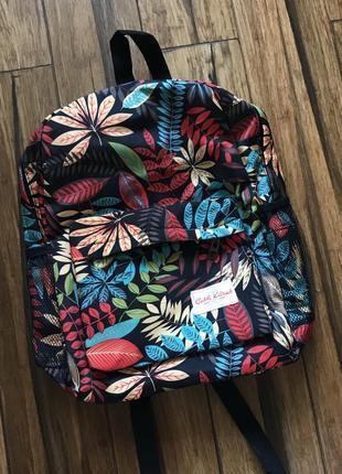 Яскравий рюкзак cath kiscat