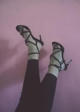 Басаножки,туфли .