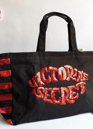 fd5ffb8eb073 Сумки Victoria's Secret женские 2019 - купить недорого вещи в ...