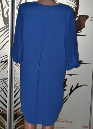 Блузка туника4 фото