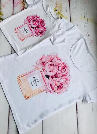 7ade5fd9075f4a Одежда Family look (фэмили лук) 2019 - купить недорого вещи в ...