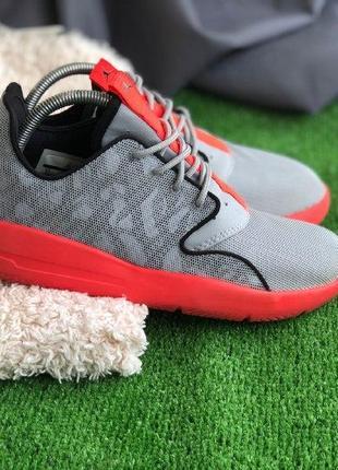 Jordan женские кроссовки оригинал