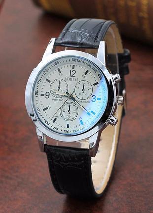 35 наручные часы