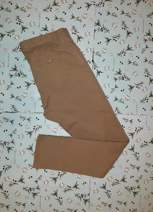 Акция 1+1=3 стильные крутые узкие джинсы zara, размер 50 - 52, большой размер