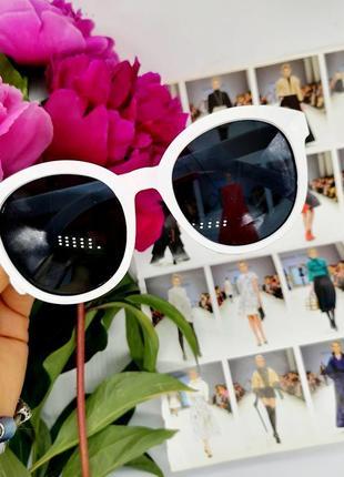 Очки женские. стильные очки. новинка 2019. мега крутые.