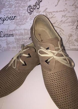 0655ec24f430c8 Мужская обувь Konors 2019 - купить недорого мужские вещи в интернет ...