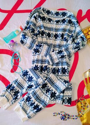 5f5b731d65ca Кигуруми женские 2019 - купить недорого вещи в интернет-магазине ...