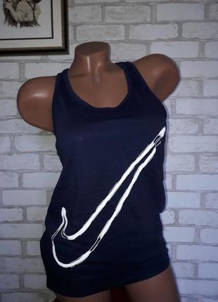 Nike майка борцовка р с . сток