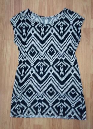 Легенька сукня h&m