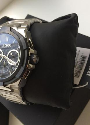 Часы hugo boss3 фото