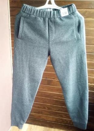 Cпортивные штаны pull&bear