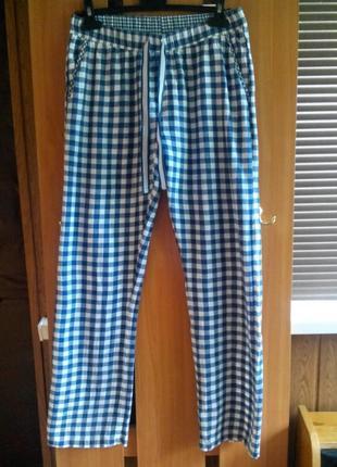 b836cb99d864 Женская одежда для дома и сна - купить недорого в Киеве, Украина   Шафа