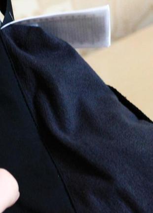 Sale!!!новые зимние женские брюки для туризма adidas3