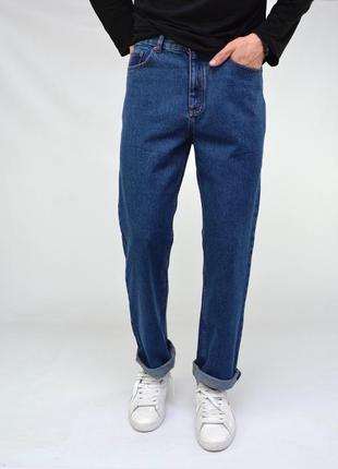 George джинсы