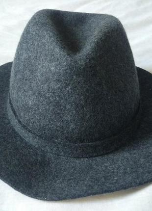 Шляпа жіноча reserved