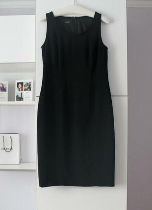 Классическое платье от gerry weber