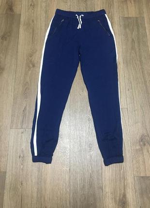 e38a2b7ed51a Спортивные штаны женские 2019 - купить недорого в интернет-магазине ...