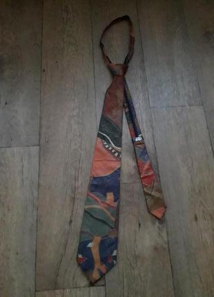 Галстук   easy tie