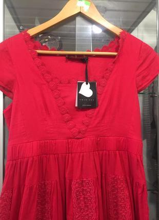 Продам платье twin set ориг s