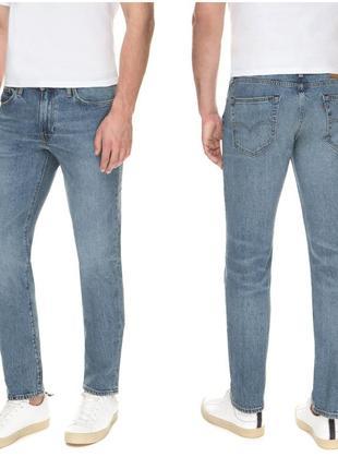 fd0c14e513433d Мужские джинсы Levis 511 2019 - купить недорого мужские вещи в ...