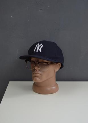 Кепка new york yankees cap