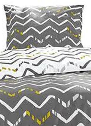 Постельный комплект dormia микрофибра