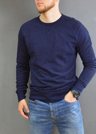 Крутой свитшот levis sweatshirt1 фото