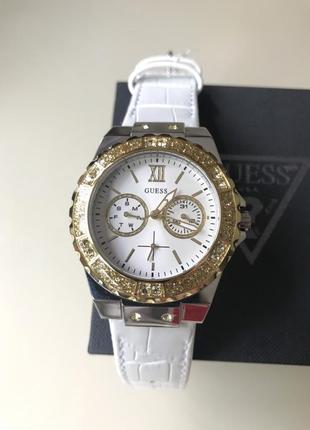 f498ee54 Женские наручные часы Guess 2019 - купить недорого вещи в интернет ...