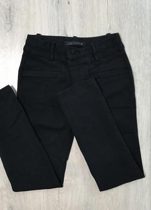 Классический штаны