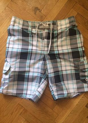 c3237affa0b8 Летние мужские шорты 2019 - купить недорого мужские вещи в интернет ...