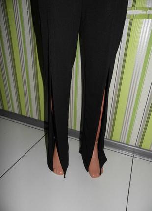 Комбинезон летний брюками - uk 12 - англия!5 фото