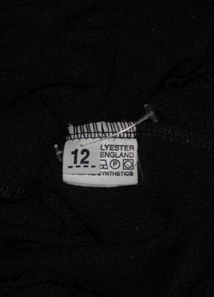 Комбинезон летний брюками - uk 12 - англия!6 фото