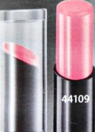 Губная помада cc «модельер цвета», тон «подиумный розовый»