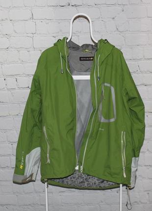 Berghaus горнолыжная куртка