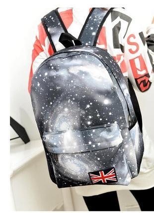 Молодежный рюкзак 337