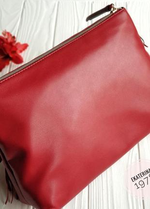 Стильный клатч victoria's secret2 фото