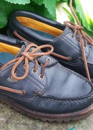 Мокасины,топсайдеры,туфли,туфлі унисекс, от portside the originals(