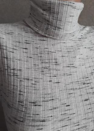 Гольф-желетка xs/s2 фото