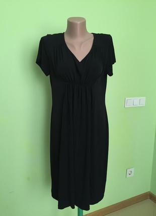 Женское платье marks & spencer