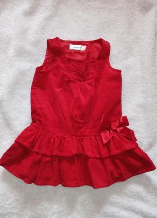 Нарядная, красивая блузка, кофта, майка, туника early days