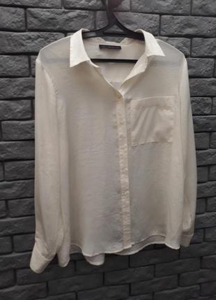 Рубашка, м