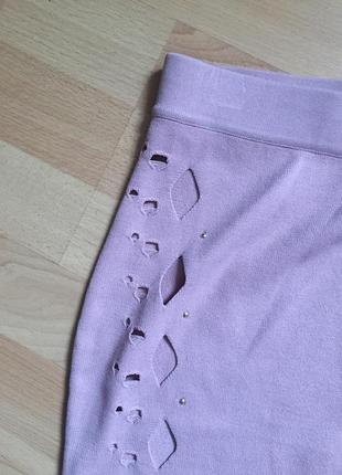 Юбка миди marks & spenser2 фото