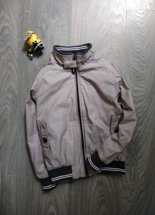 110p next бомбер ветровка куртка