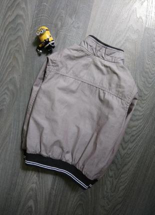 110p next бомбер ветровка куртка5 фото