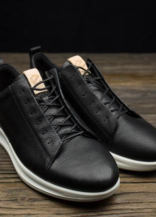 6ac699b1b Мужская обувь Ecco 2019 - купить недорого мужские вещи в интернет ...