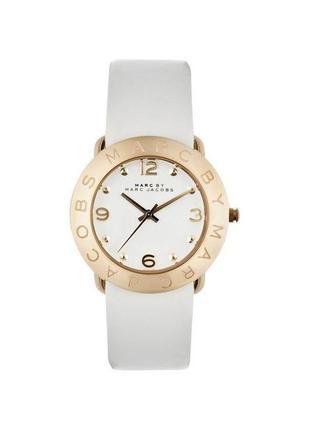 a2eecb99dc0b Женские наручные часы Marc Jacobs ( Марк Джейкобс) 2019 - купить ...