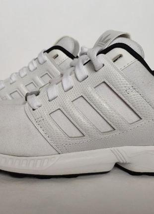 Кроссовки adidas zx flux 2.0. размер 37
