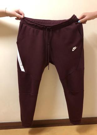 6c713b55 Мужские брюки Nike 2019 - купить недорого мужские вещи в интернет ...