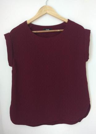 George блузка топ футболка размер 12