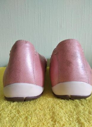 Туфли 41-42 р.3 фото